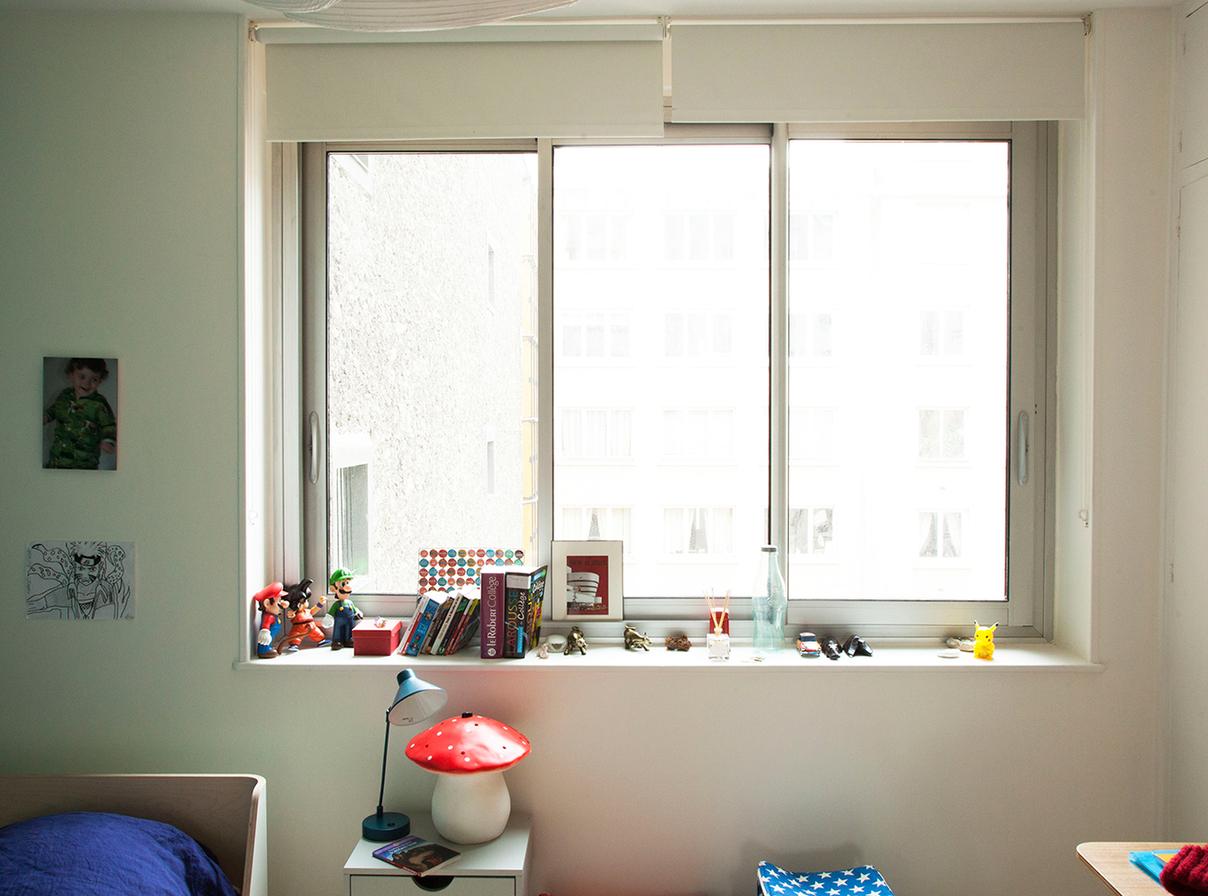 nacera-portrait-lifestyle-univers-inspiration-chambre-parisienne-kids-enfant-laurette-smallable-3.jpg