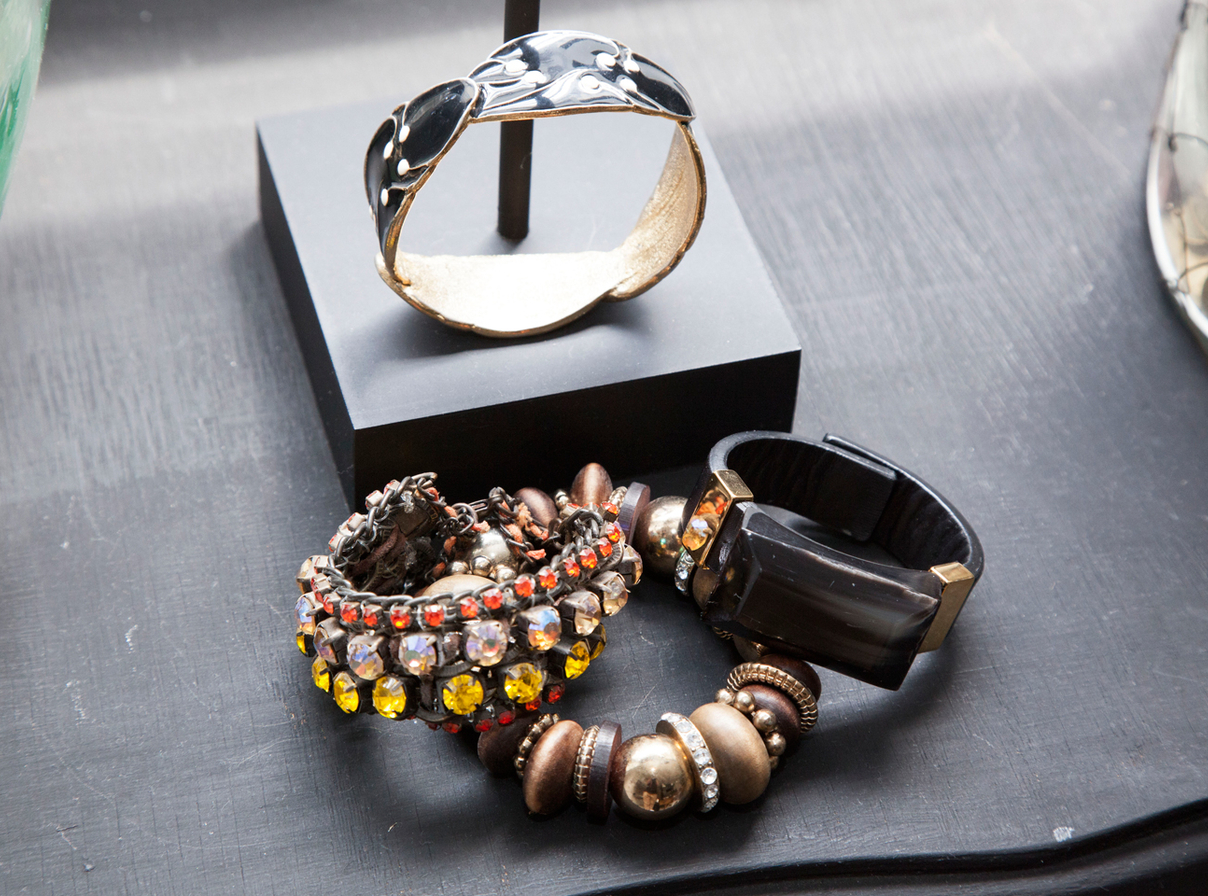 gentiane-mode-lifestyle-univers-style-tenue-parisienne-inspiration-17.jpg