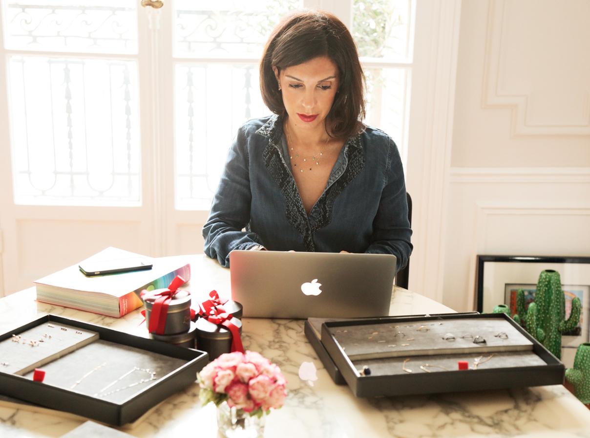charlotte-heyman-at-work-lovingstone-1.jpg