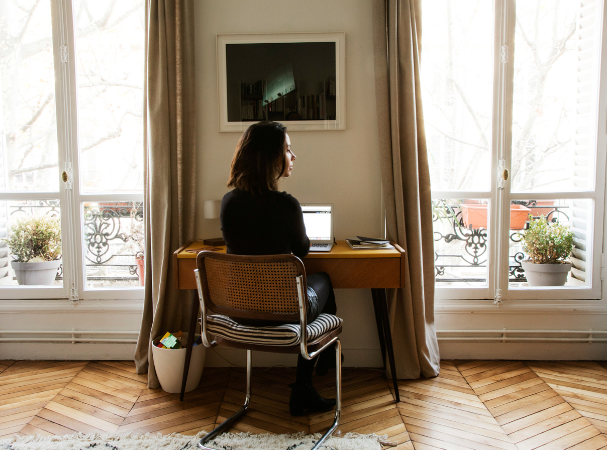marion-interieur-parisien-inspiration-appartement-8.jpg