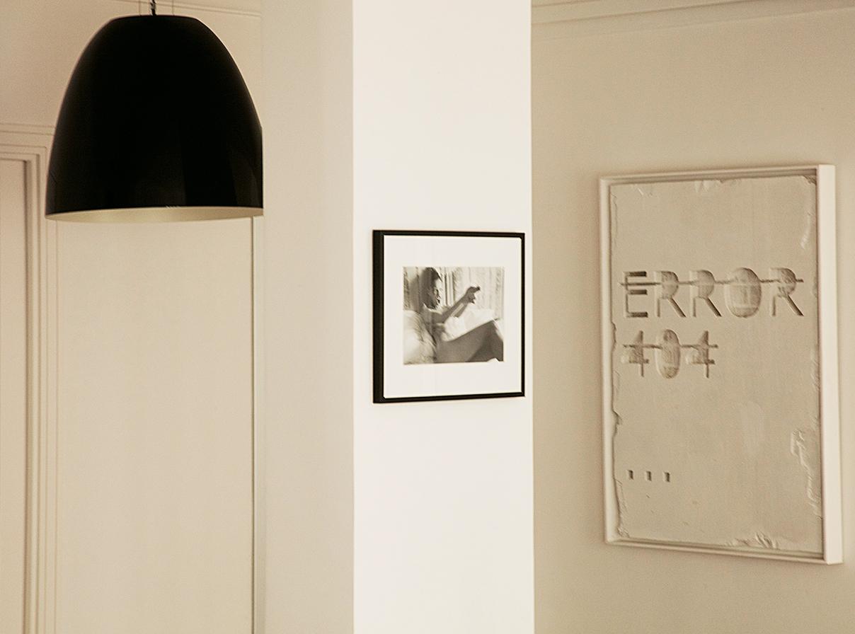 elsa-interieur-parisien-inspiration-appartement-14.jpg