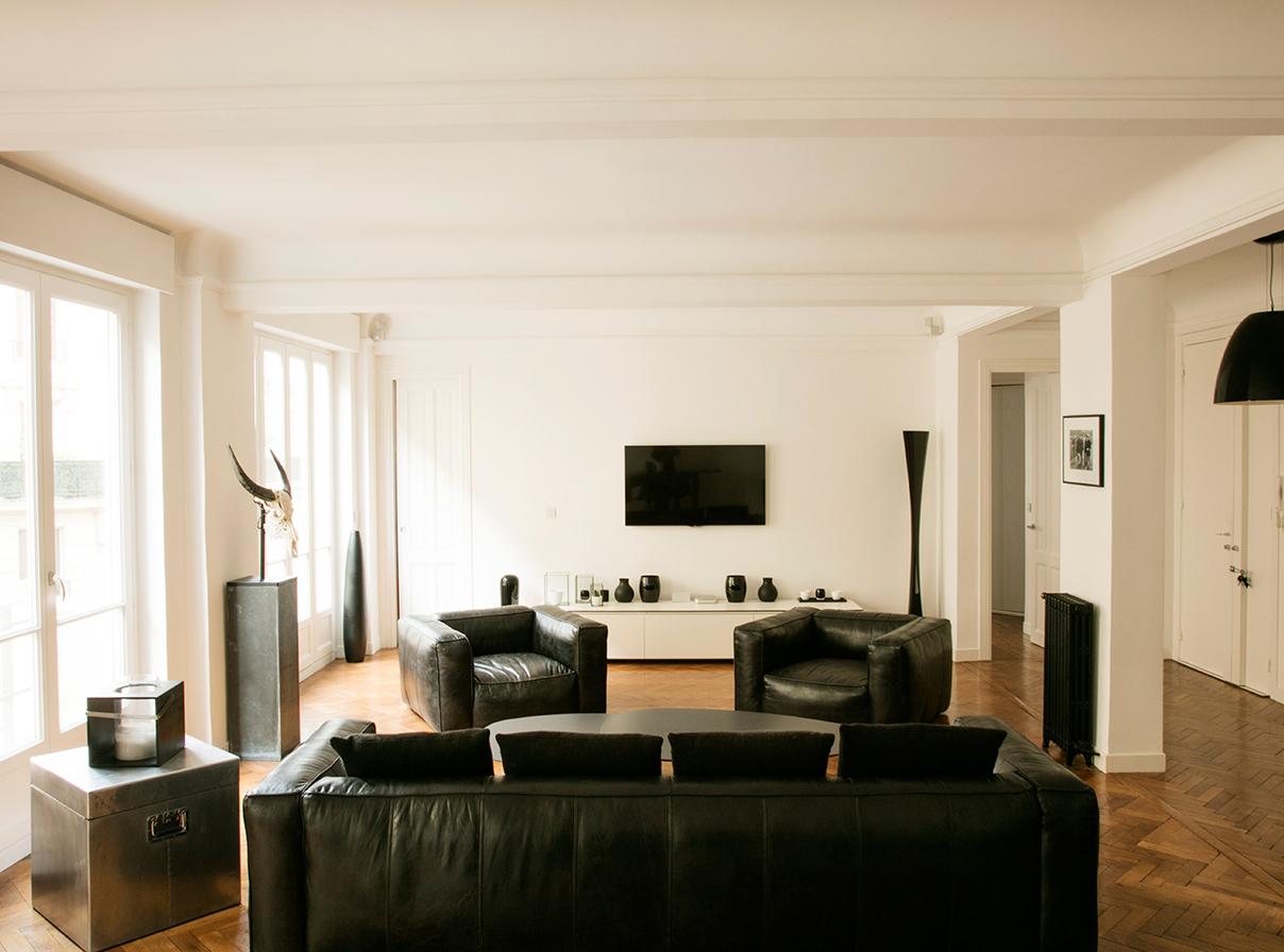elsa-interieur-parisien-inspiration-appartement-2.jpg