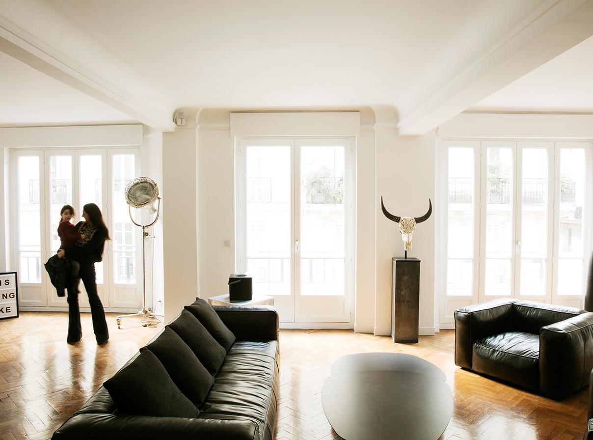 elsa-interieur-parisien-inspiration-appartement-4.jpg