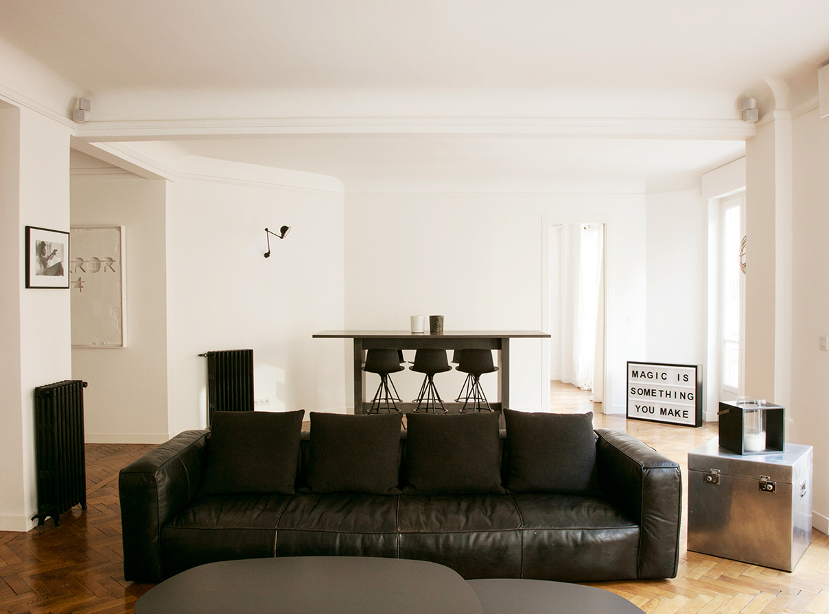 elsa-interieur-parisien-inspiration-appartement-9.jpg