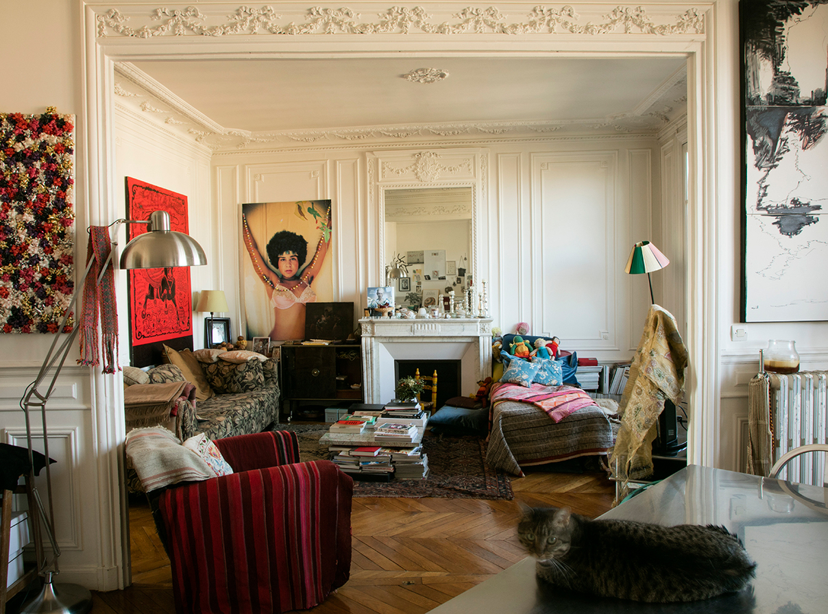 margot-appartement-parisien-décoration-inspiration-1.jpg