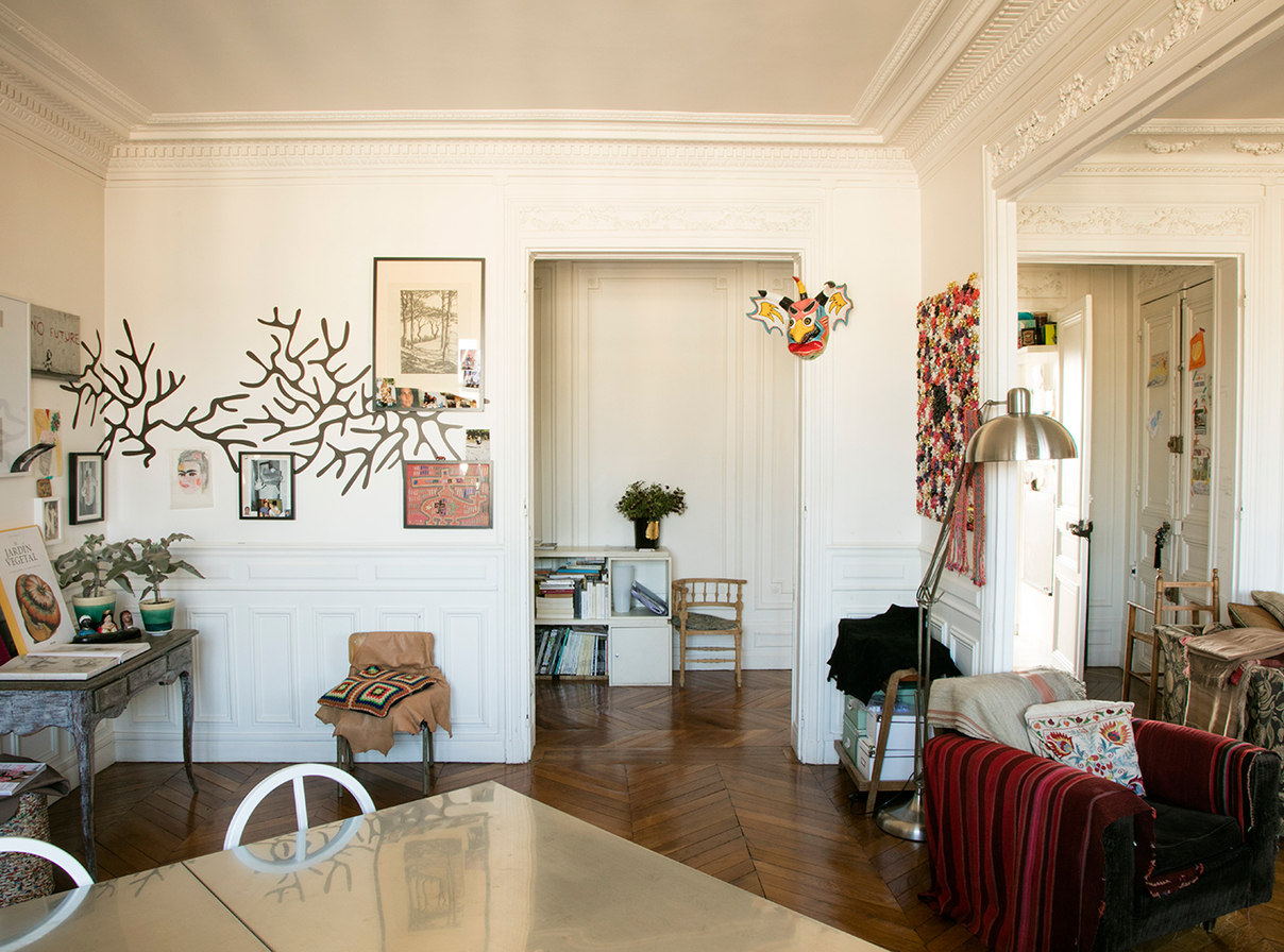 margot-appartement-parisien-décoration-inspiration-8.jpg