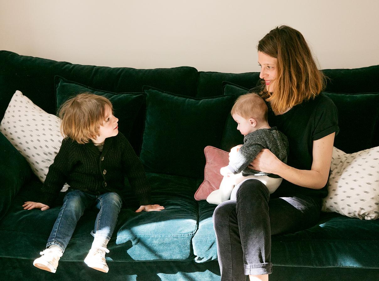 charlotte-balme-kids-appartement-lifestyle-2.jpg