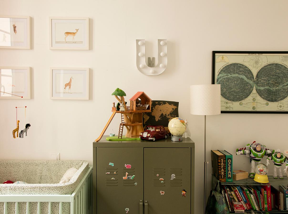charlotte-balme-kids-appartement-lifestyle-8.jpg