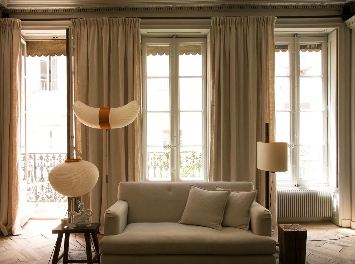 maison-hand-appartement-parisien-décoration-inspiration-2.jpg
