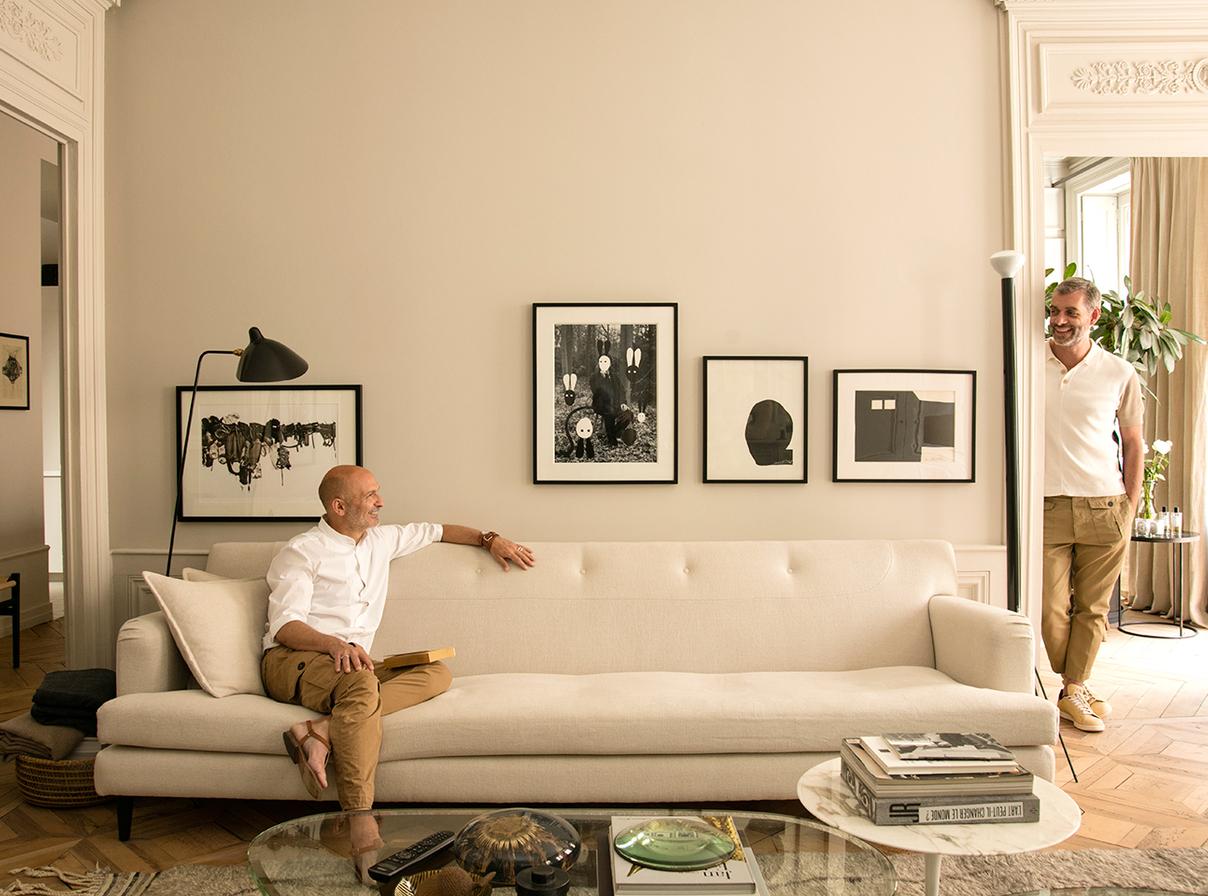 maison-hand-appartement-parisien-décoration-inspiration-4.jpg