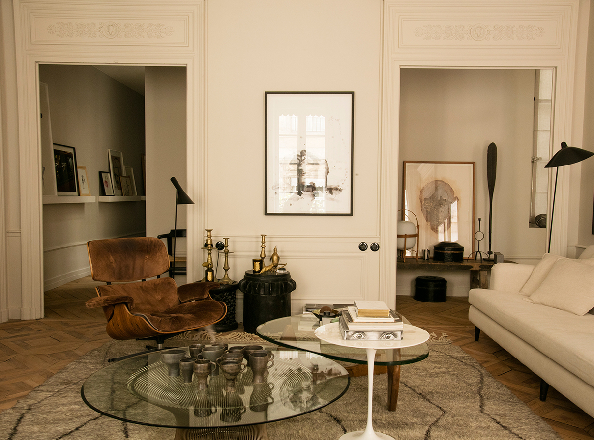 Decoration Interieur Appartement Vintage ring the belle : style, beauty