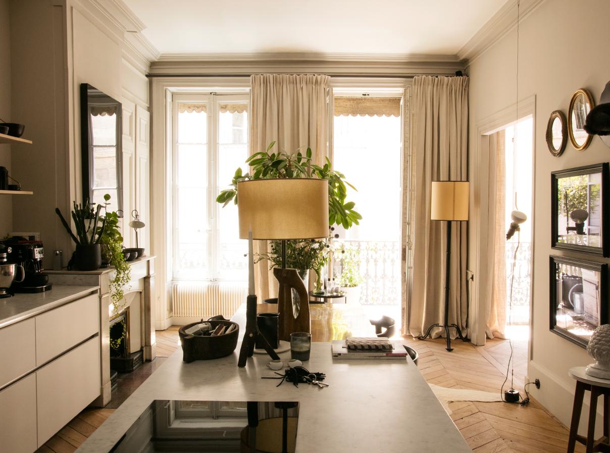 maison-hand-appartement-parisien-décoration-inspiration-22.jpg