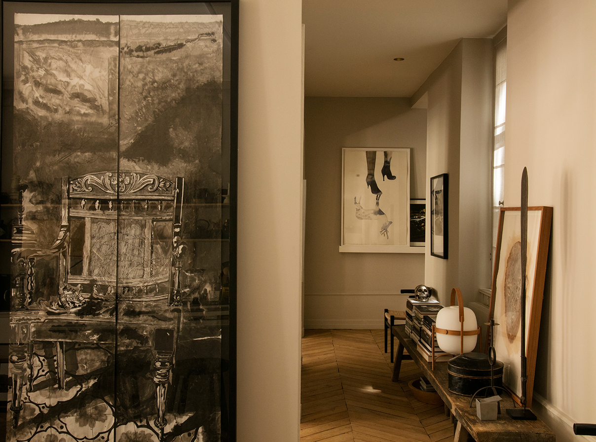 maison-hand-appartement-parisien-décoration-inspiration-28.jpg
