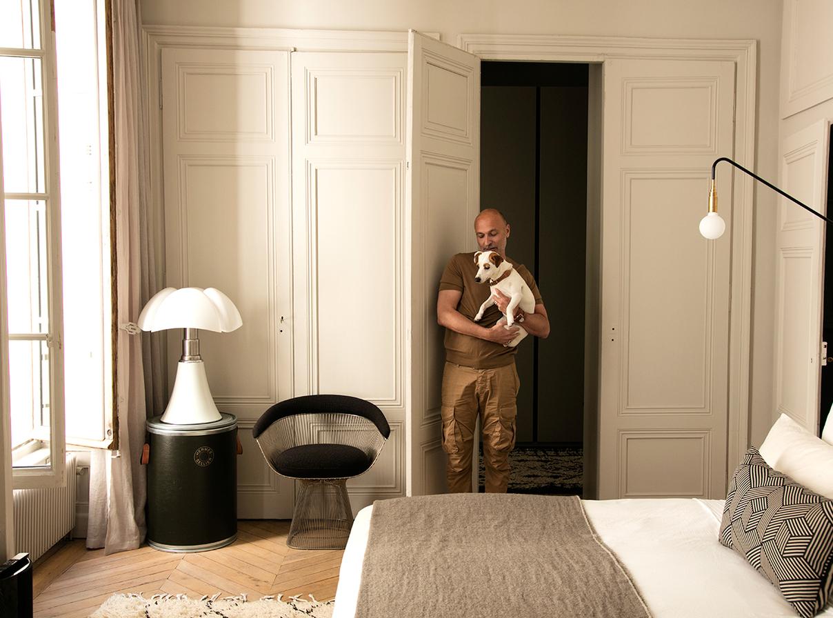maison-hand-appartement-parisien-décoration-inspiration-35.jpg