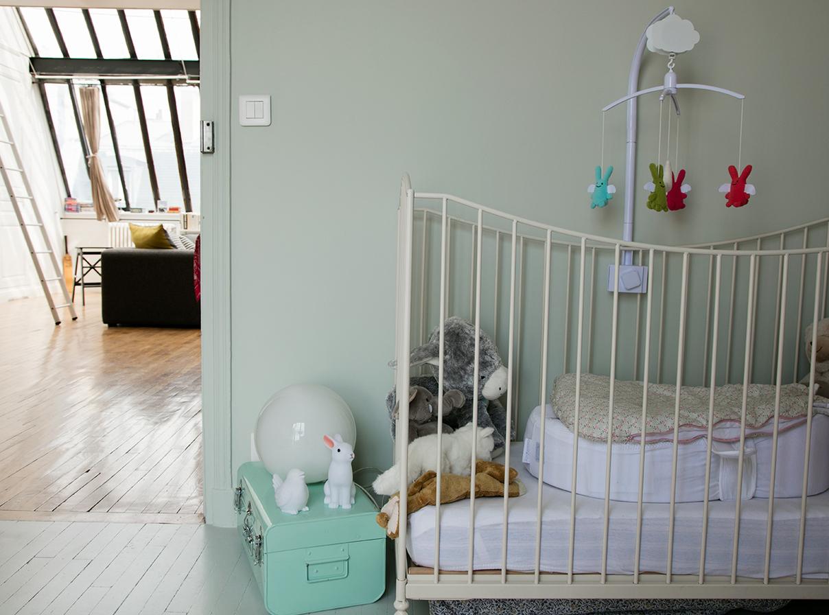 sophie-rioufol-58m-kids-appartement-parisien-décoration-inspiration-3.jpg