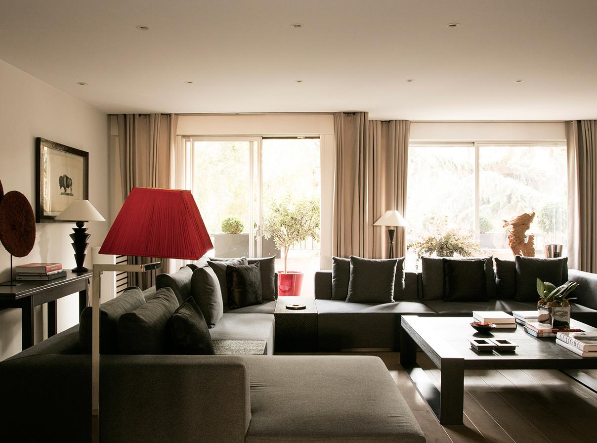 celine-lefebure-appartement-parisien-décoration-inspiration-1.jpg
