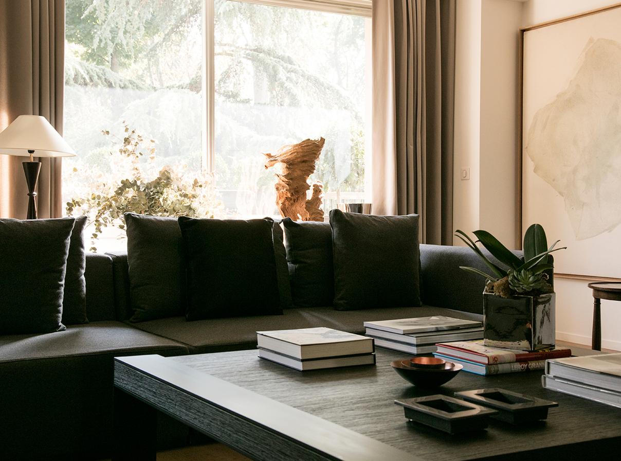 celine-lefebure-appartement-parisien-décoration-inspiration-8.jpg