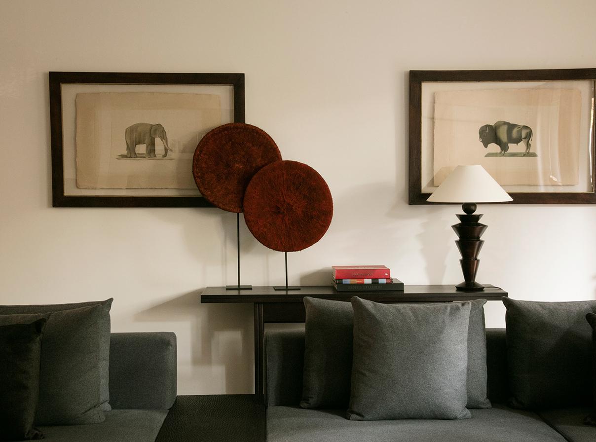 celine-lefebure-appartement-parisien-décoration-inspiration-9.jpg
