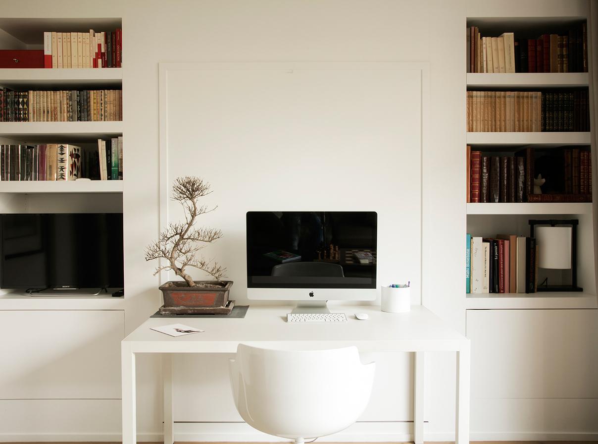 celine-lefebure-appartement-parisien-décoration-inspiration-12.jpg