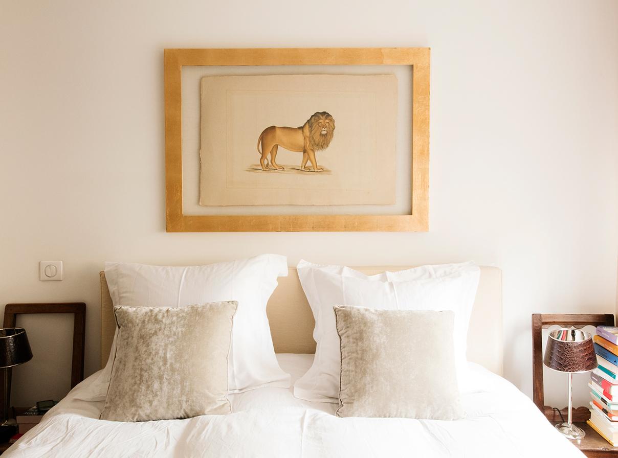 celine-lefebure-appartement-parisien-décoration-inspiration-13.jpg