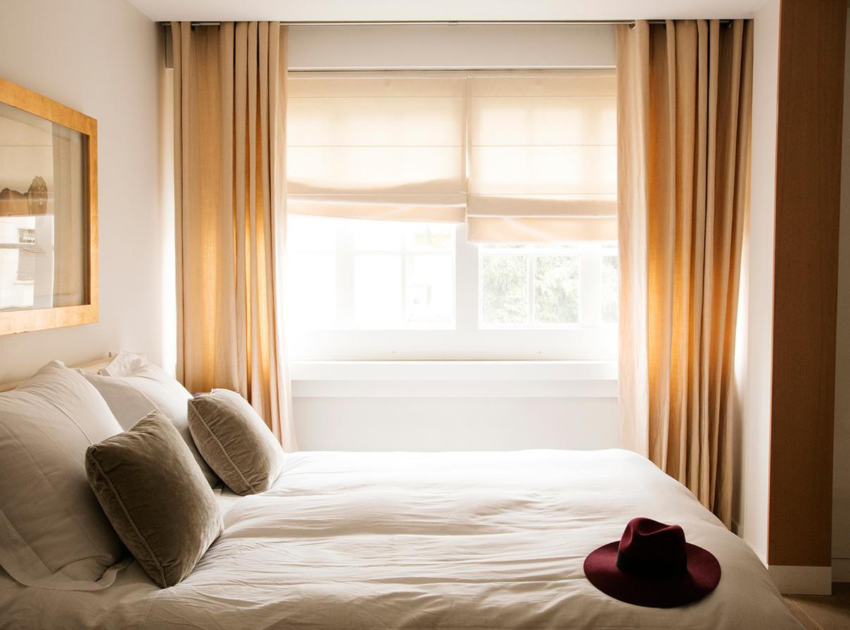 celine-lefebure-appartement-parisien-décoration-inspiration-16.jpg