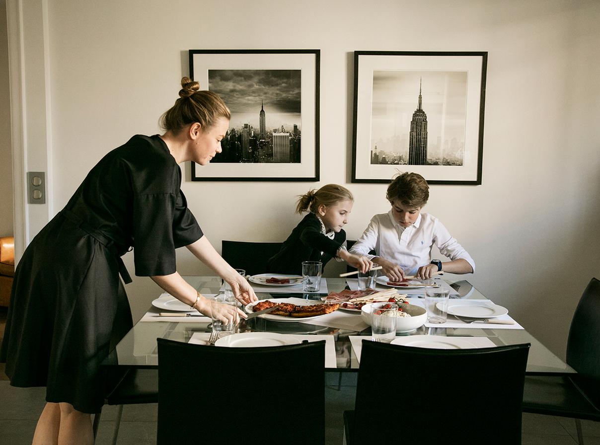 celine-lefebure-appartement-parisien-décoration-inspiration-20.jpg