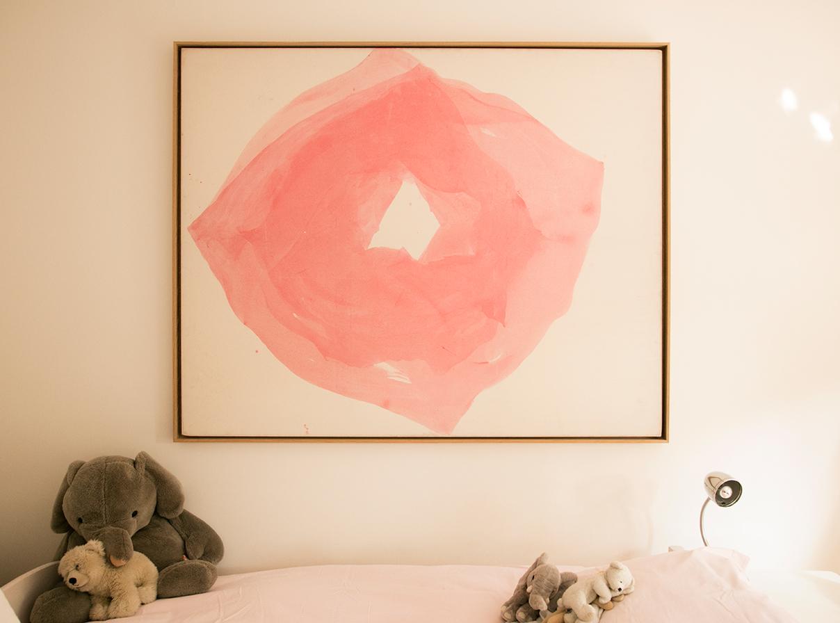 celine-lefebure-kids-appartement-parisien-décoration-inspiration-2.jpg