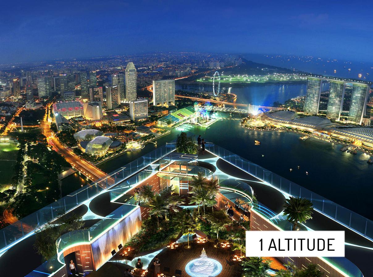 celine-lefebure-ailleurs-1-Altitude-Singapore.jpg