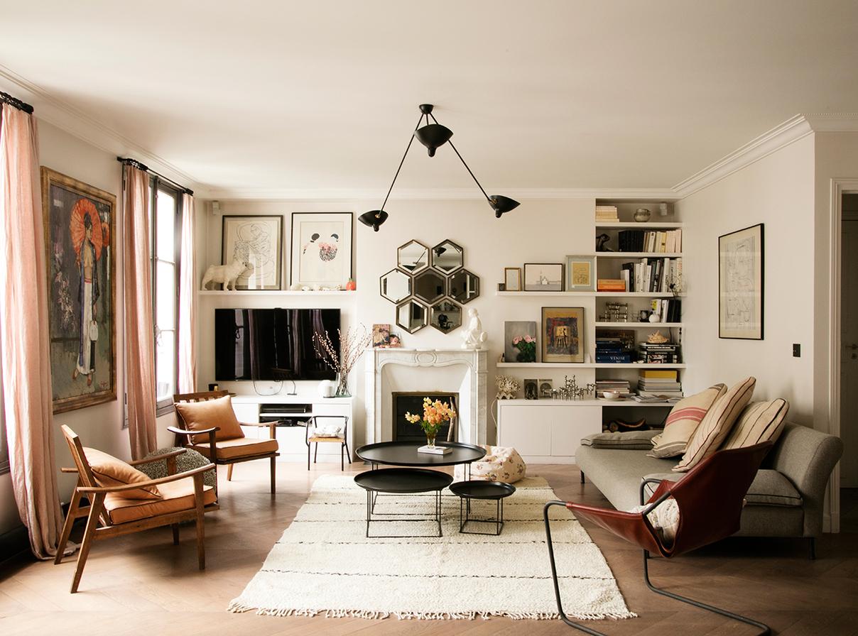 caroline-gayral-appartement-parisien-décoration-inspiration-1.jpg