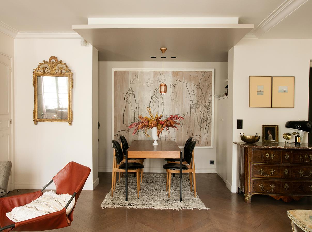 caroline-gayral-appartement-parisien-décoration-inspiration-6.jpg