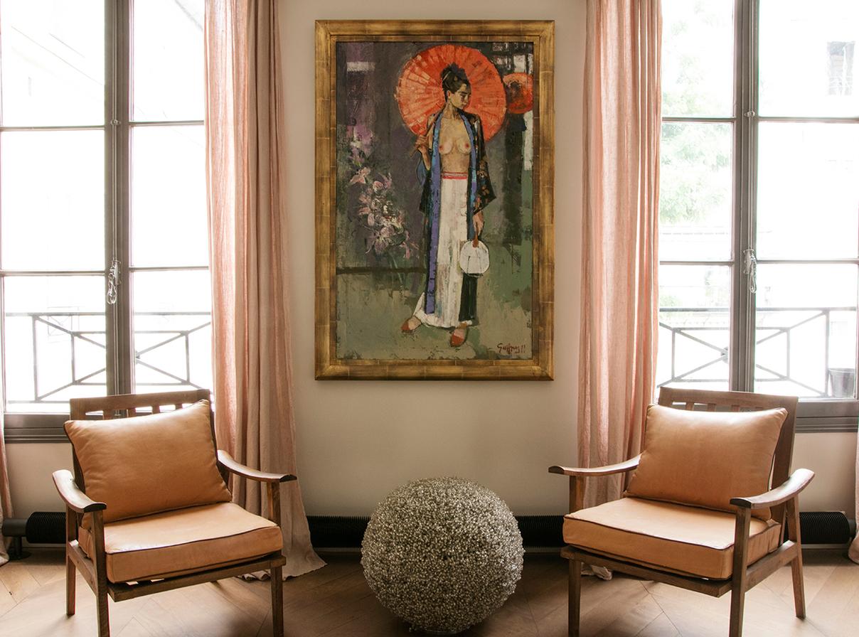 caroline-gayral-appartement-parisien-décoration-inspiration-8.jpg