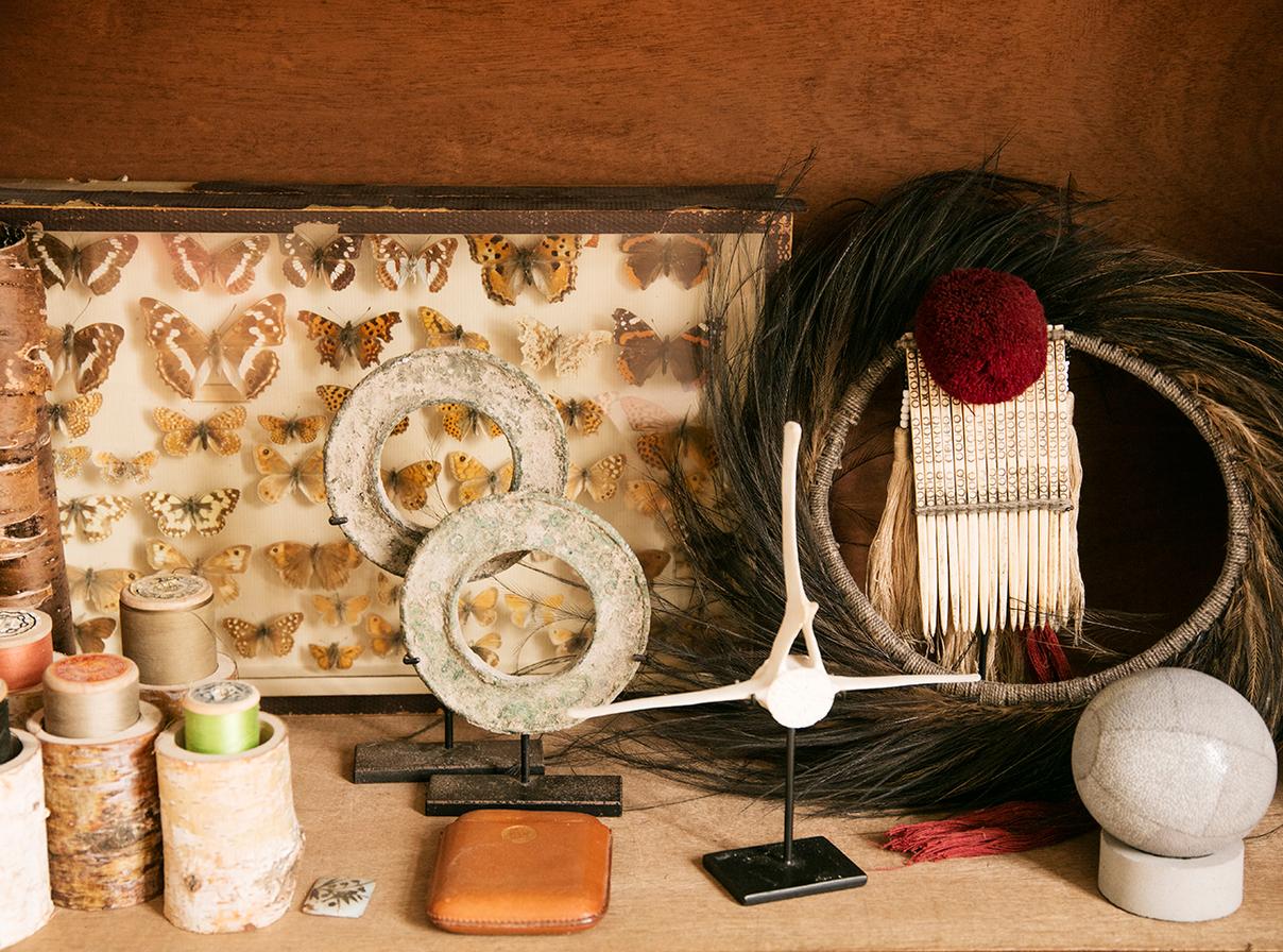 gaelle-pelletier-appartement-parisien-décoration-inspiration-11.jpg