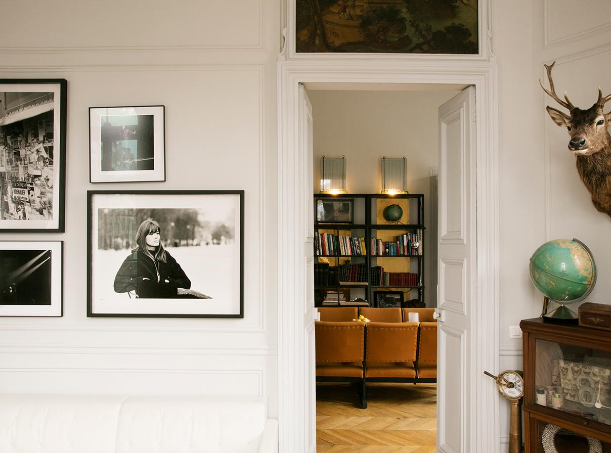 gaelle-pelletier-appartement-parisien-décoration-inspiration-12.jpg