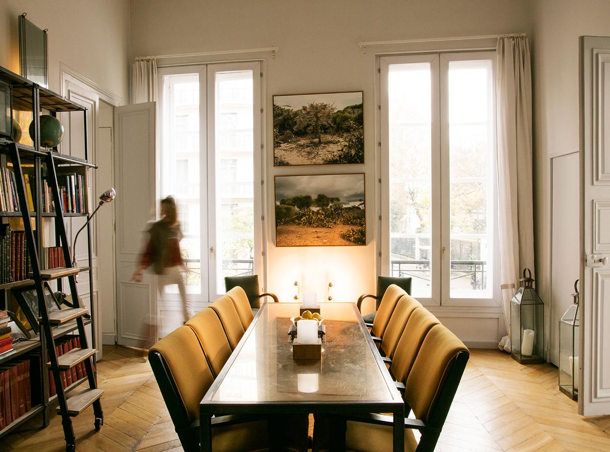 gaelle-pelletier-appartement-parisien-décoration-inspiration-17.jpg
