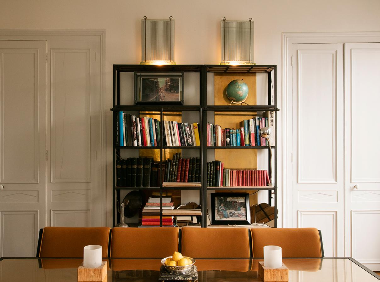 gaelle-pelletier-appartement-parisien-décoration-inspiration-20.jpg