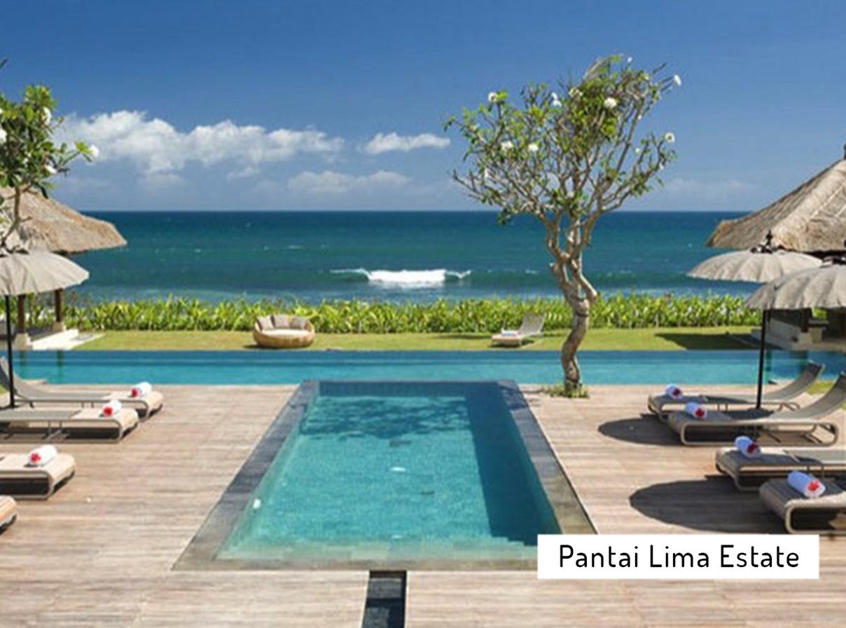 gaelle-pelletier-ailleurs-Pantai-Lima-Estate.jpg