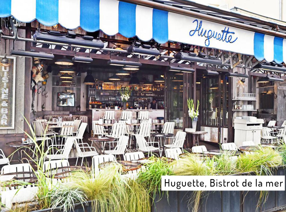 gaelle-pelletier-food-huguette-bistro-de-la-mer.jpg