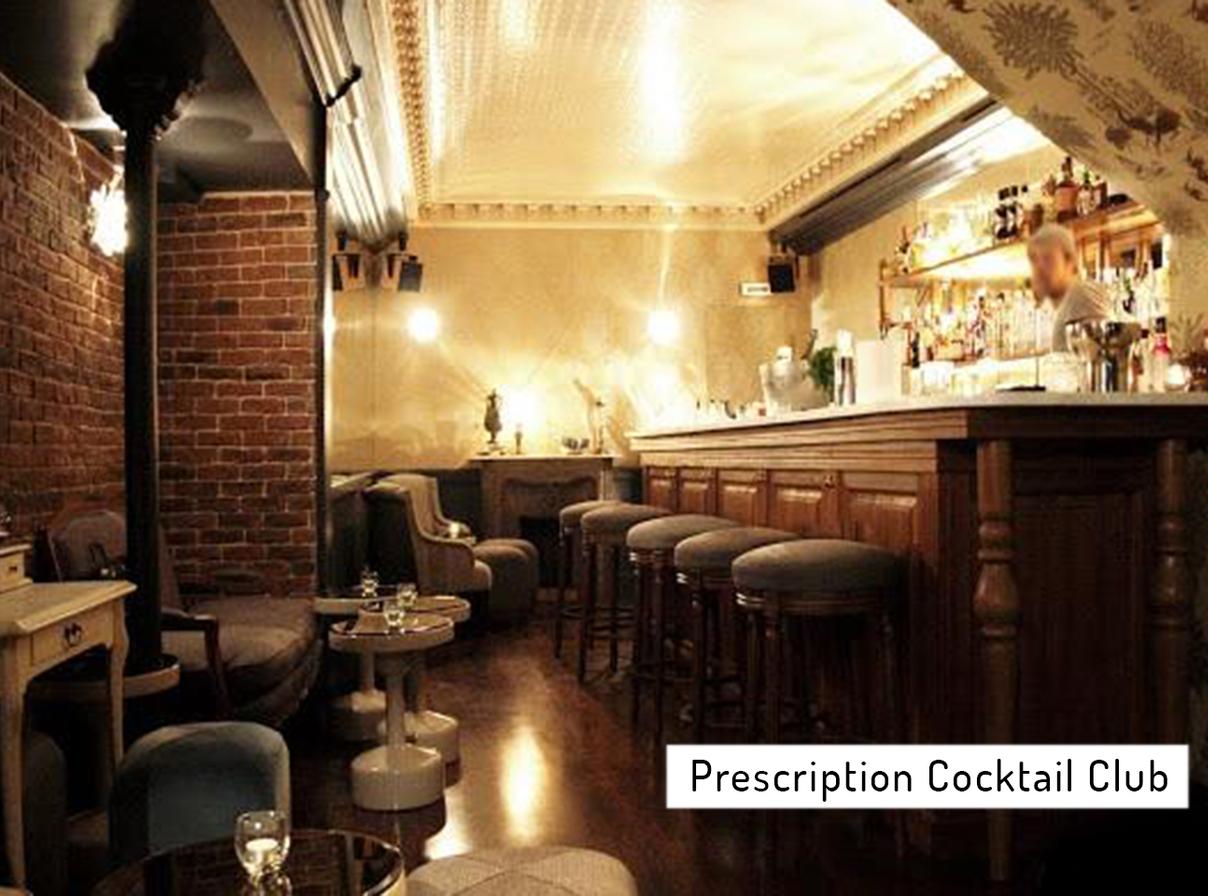 gaelle-pelletier-food-Prescription-Cocktail-Club.jpg
