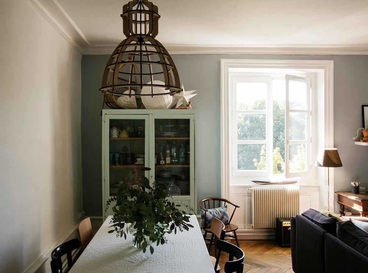 lois-moreno-appartement-lyon-décoration-inspiration-2.jpg