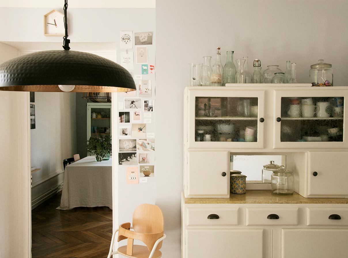 lois-moreno-appartement-lyon-décoration-inspiration-9.jpg