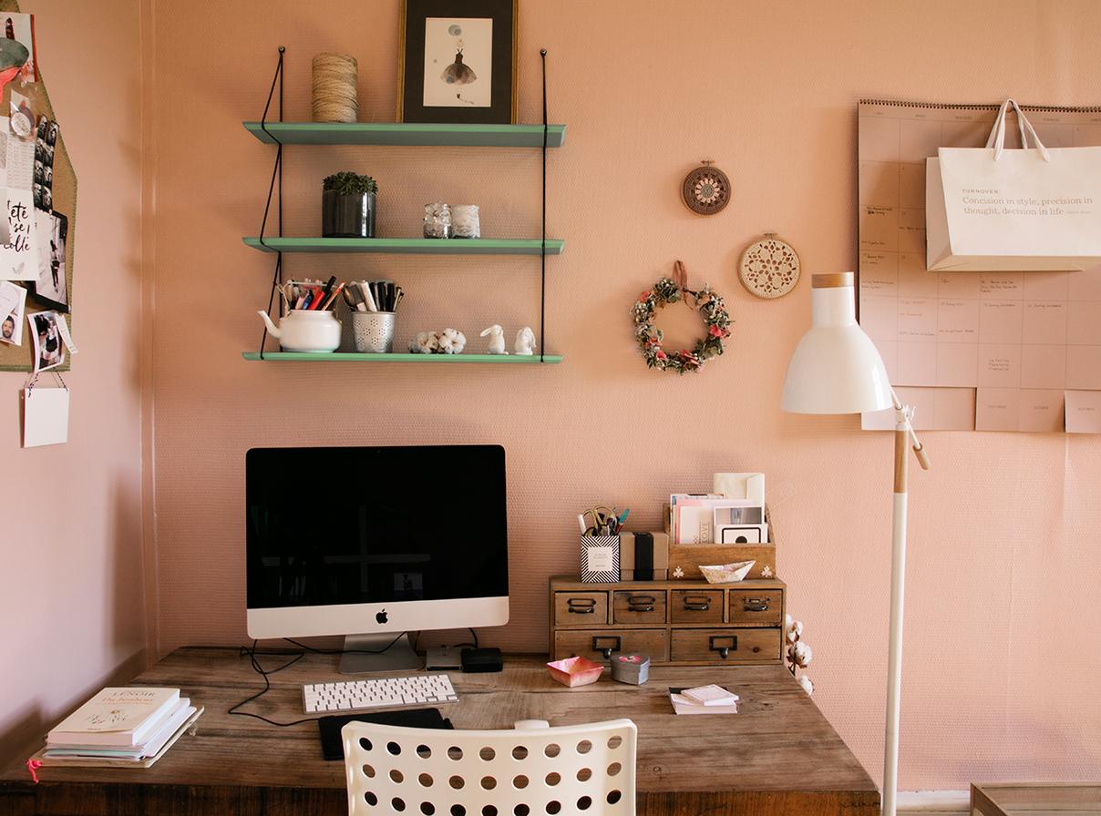 lois-moreno-appartement-lyon-décoration-inspiration-16.jpg