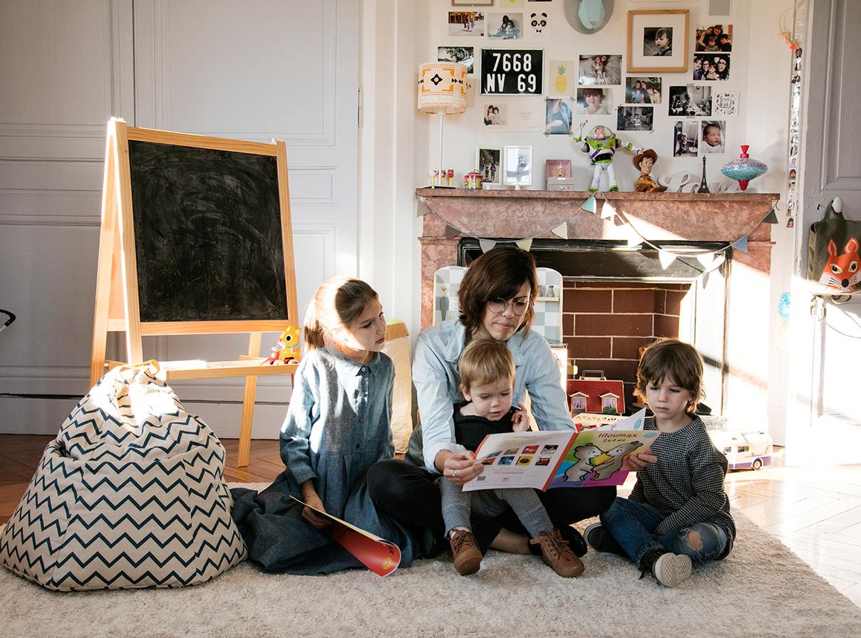 lois-moreno-kids-appartement-lyon-décoration-inspiration-14.jpg