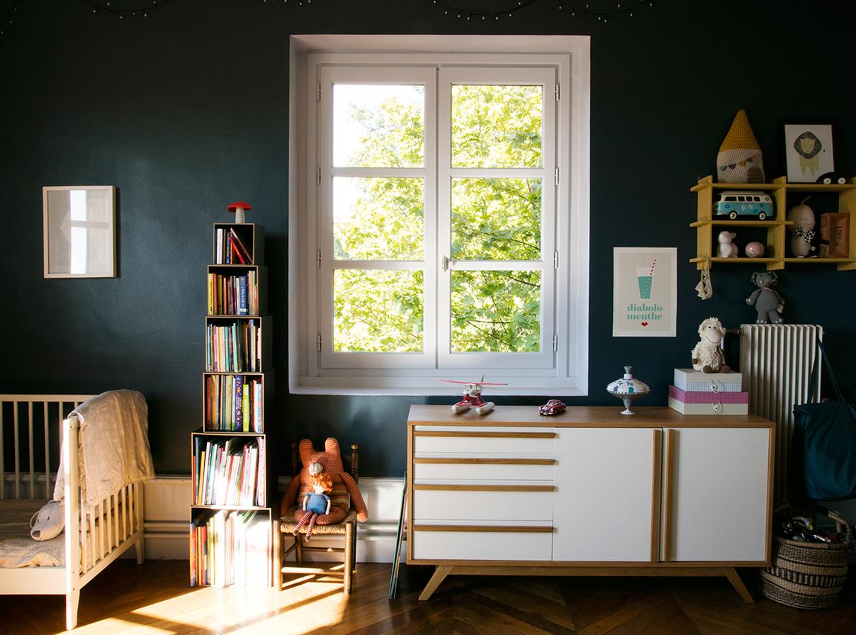 lois-moreno-kids-appartement-lyon-décoration-inspiration-2.jpg