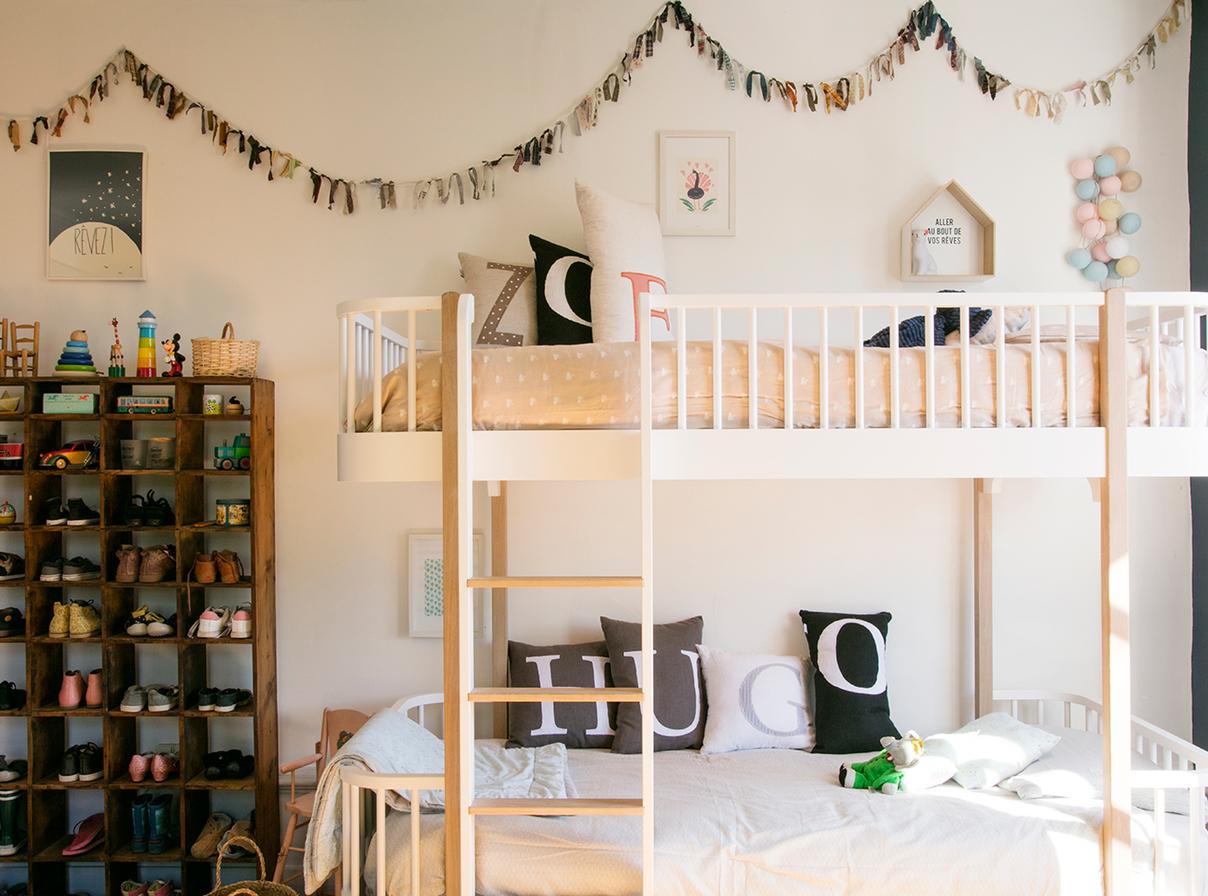 lois-moreno-kids-appartement-lyon-décoration-inspiration-8.jpg