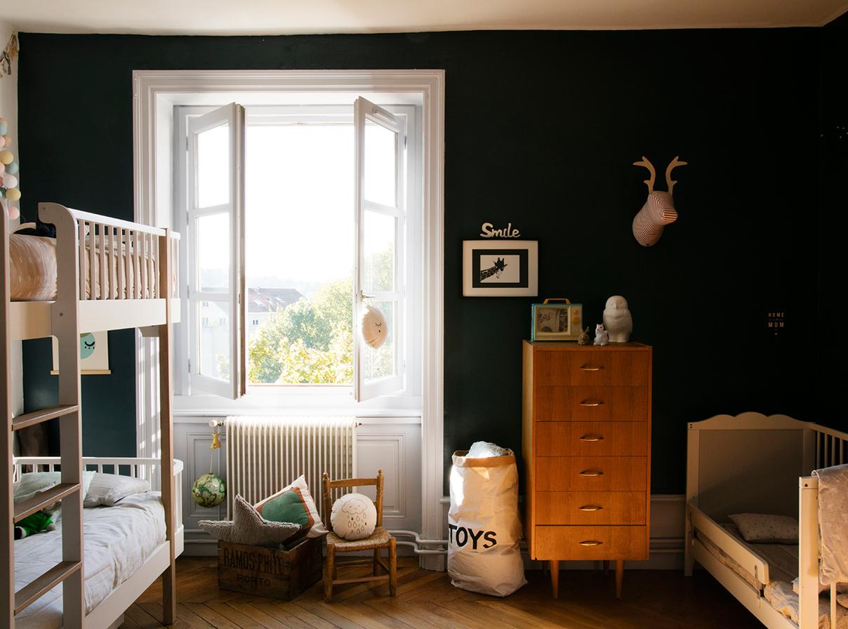lois-moreno-kids-appartement-lyon-décoration-inspiration-9.jpg