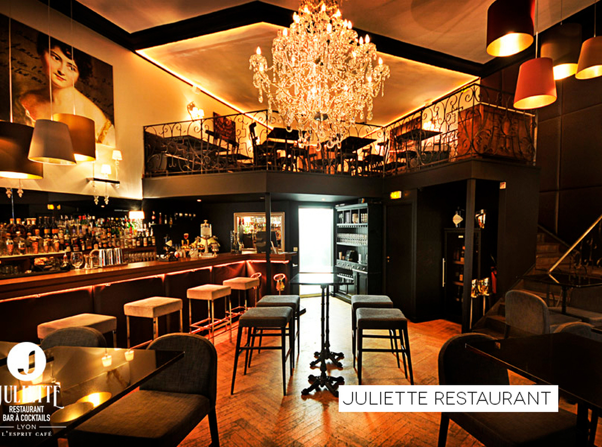 lois-moreno-food-juliette-bar.jpg