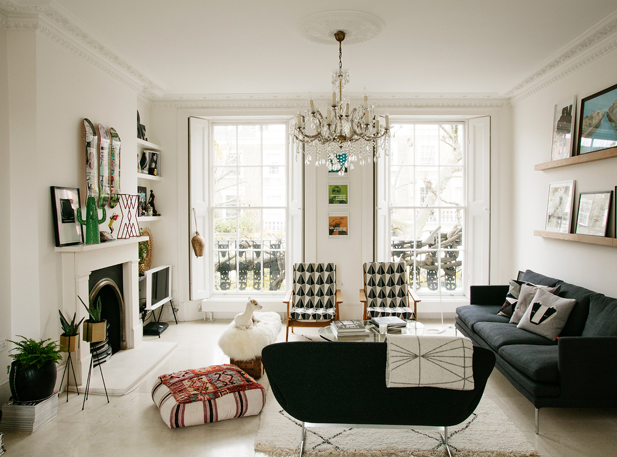 fanny-moizant-appartement-parisien-décoration-inspiration-13.jpg