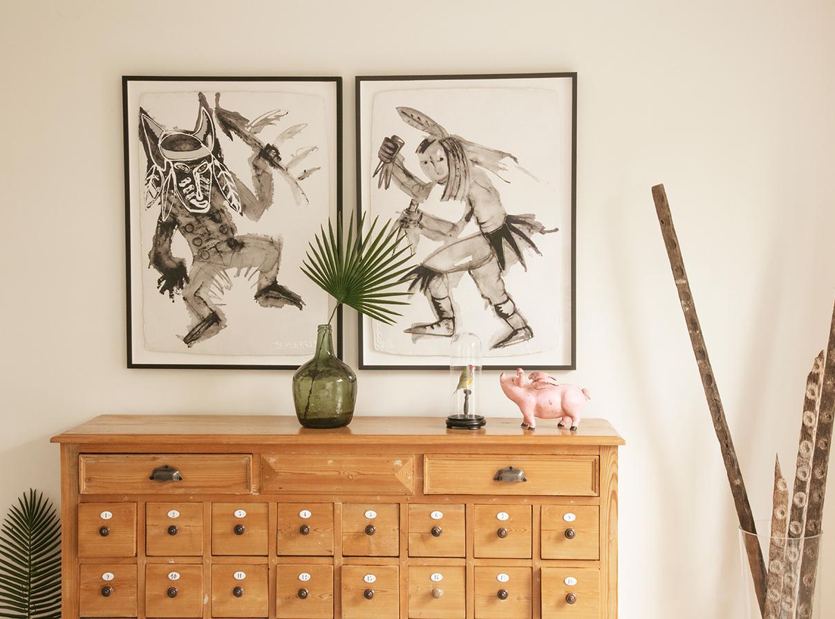 fanny-moizant-appartement-parisien-décoration-inspiration-7.jpg