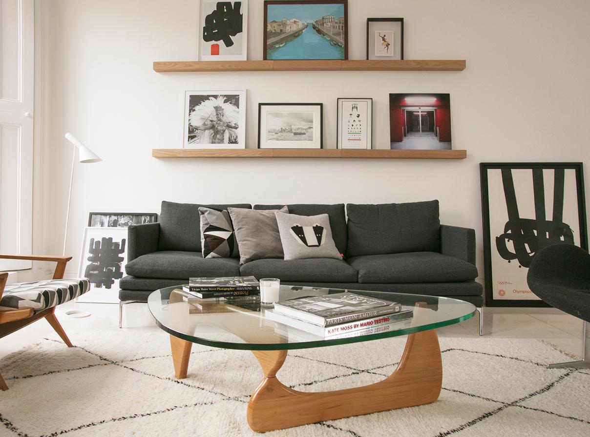 fanny-moizant-appartement-parisien-décoration-inspiration-22.jpg