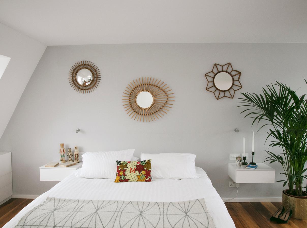 fanny-moizant-appartement-parisien-décoration-inspiration-27.jpg